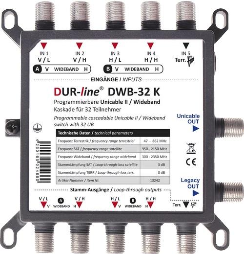 Dur-Line_DWB-32K-Einkabelloesung_Front_JESS_EN50607.jpg