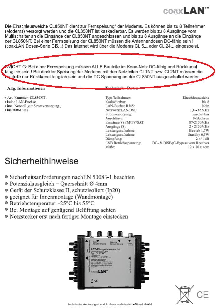 CoaxLAN_CL852_Anleitung_DC-Rueckkanal-tauglich.PNG