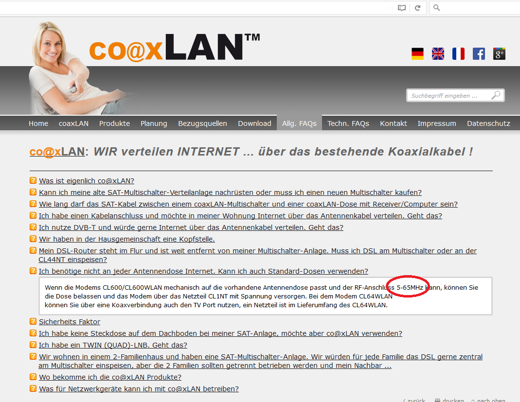 CoaxLAN-technische-Daten_Antennendosen_Rueckkanal-tauglich.PNG