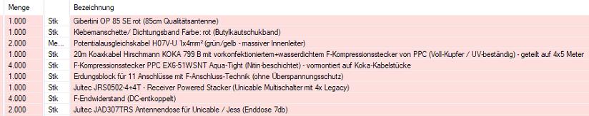 Bestellung_User_exilfriese.PNG