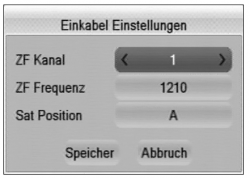 Smart_CX_Unicable-Einstellungen_3.png
