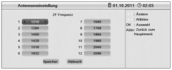 Smart_CX_Unicable-Einstellungen_4.png