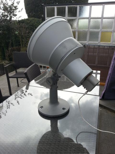 Flansch_C120_LNB-Einbau_Antenne.jpg