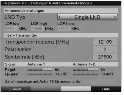 Antennenmenu_Digicorder HD S2 plus_2.png
