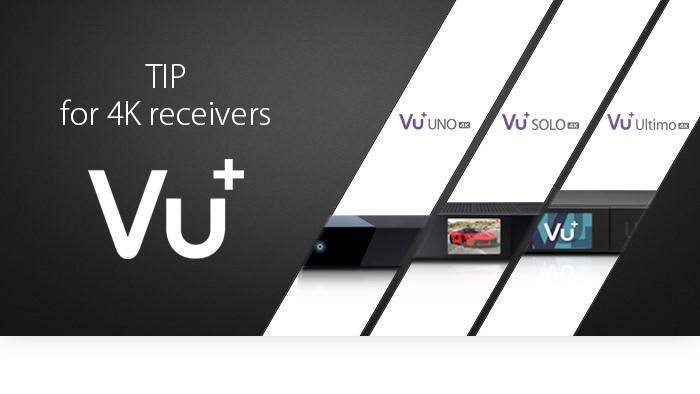VU-Plus_4k_Quad-PiP_Banner.jpg