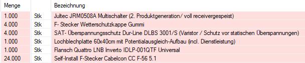 Bestellung_User_Pipemaker.PNG