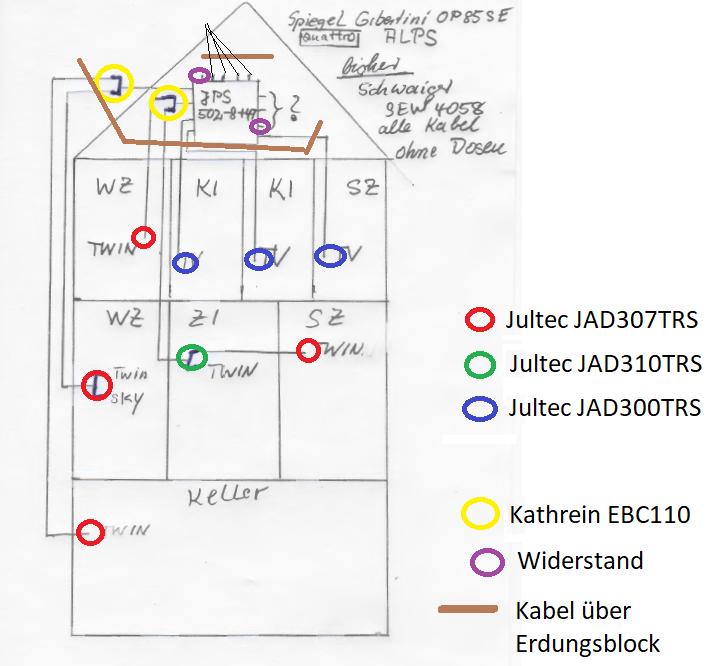 Planung_Satanlage_Jultec_JPS0502-8+4T_Edit.PNG