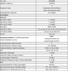Polytron_PCU8620_DVB-T_technische-Daten.PNG