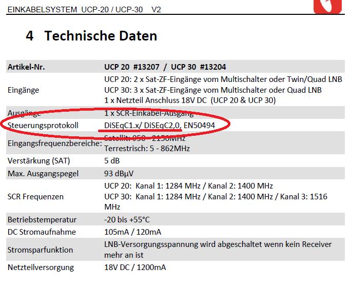 Dur-Line_UCP20_30_V2_technische_Daten_DiSEqC-Steuerung_2-Satelliten.PNG