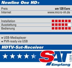NewLineOne_HD-Plus_Test_Sat-Empfang.jpg