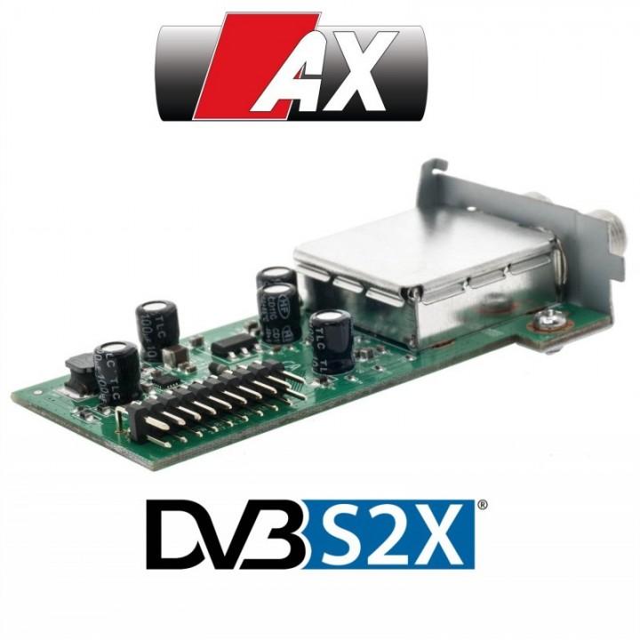 AX-4K-Box-Sat-DVB-S2X-Plug-Play-Tuner-fuer-HD51_b3.jpg
