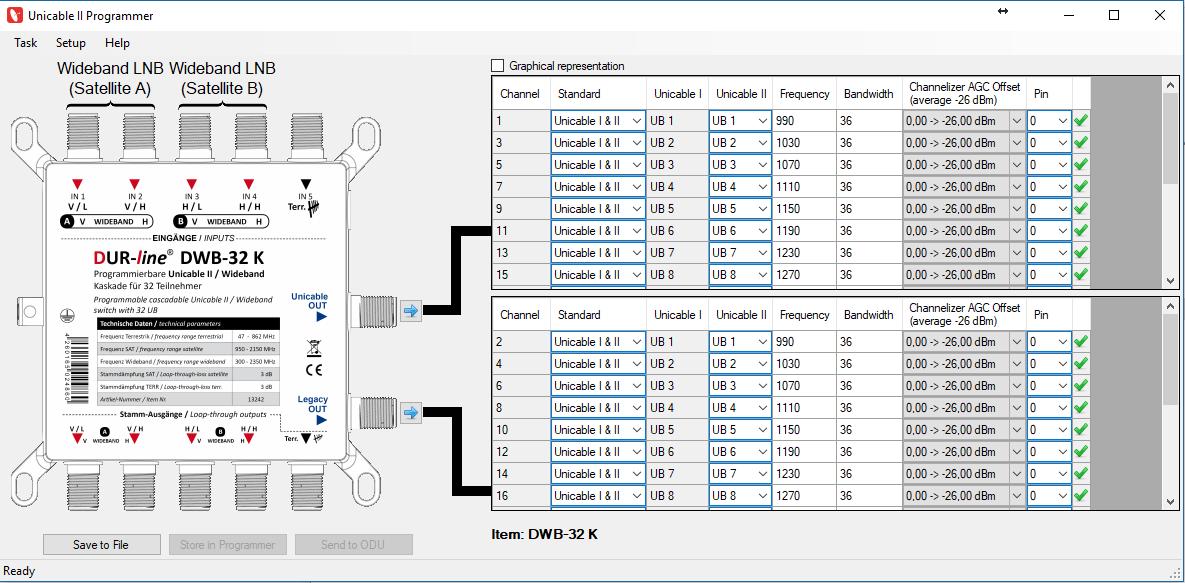 Dur-Line_DBW32K_2x16_modifizierte_Breitband-LNB-Versorgung-Programmierung_ID-Frequenz-Ansicht.PNG