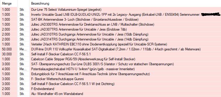 Bestellung_User_axel195566.PNG