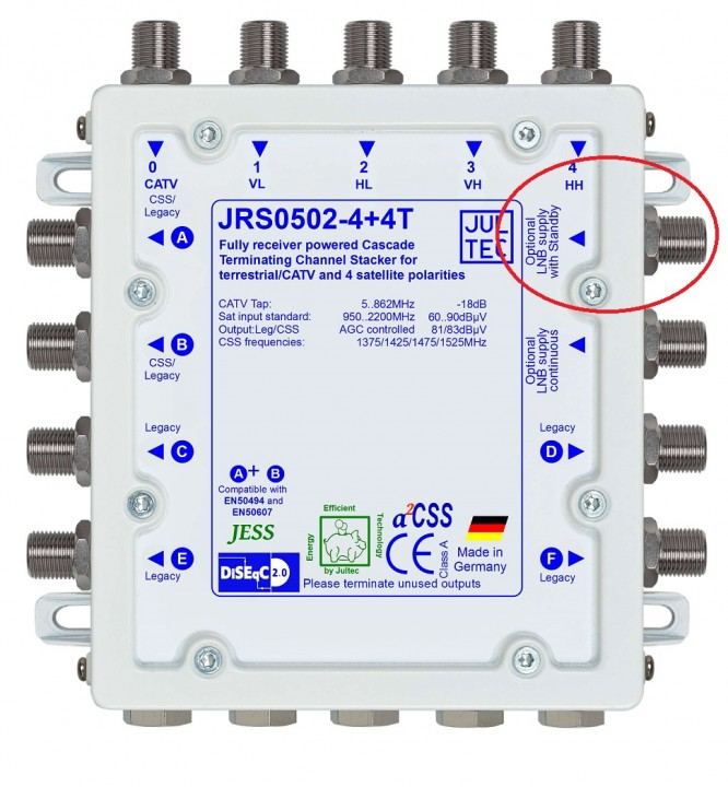 JultecJRS0502-4+4T_Stromanschluesse-optional.jpg