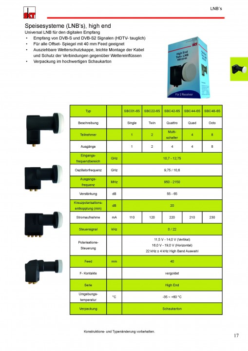 SKT Katalog 2013_Seite_18.jpg