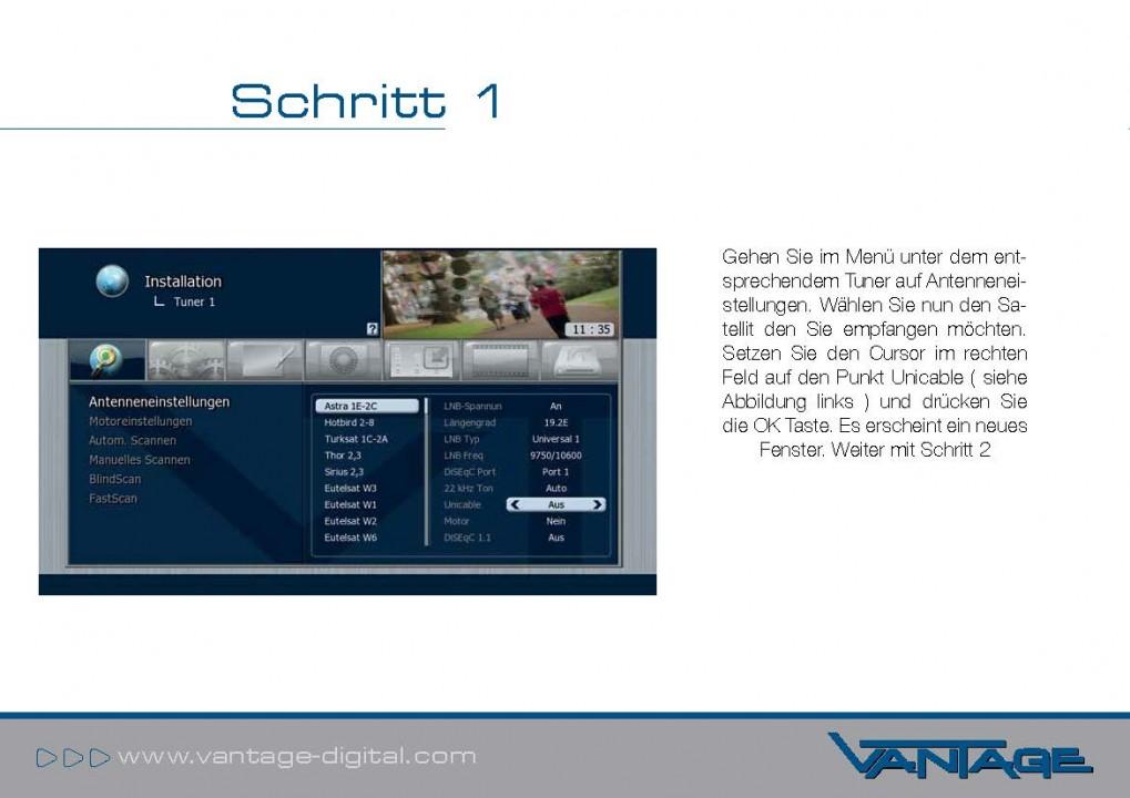 Vantage_Anleitung_Unicable_Seite_2.jpg