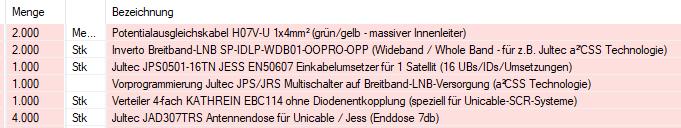 Bestellung_User_dice84.PNG