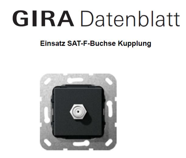 Gira_Einsatz_SAT-F-Buchse-Kupplung.PNG