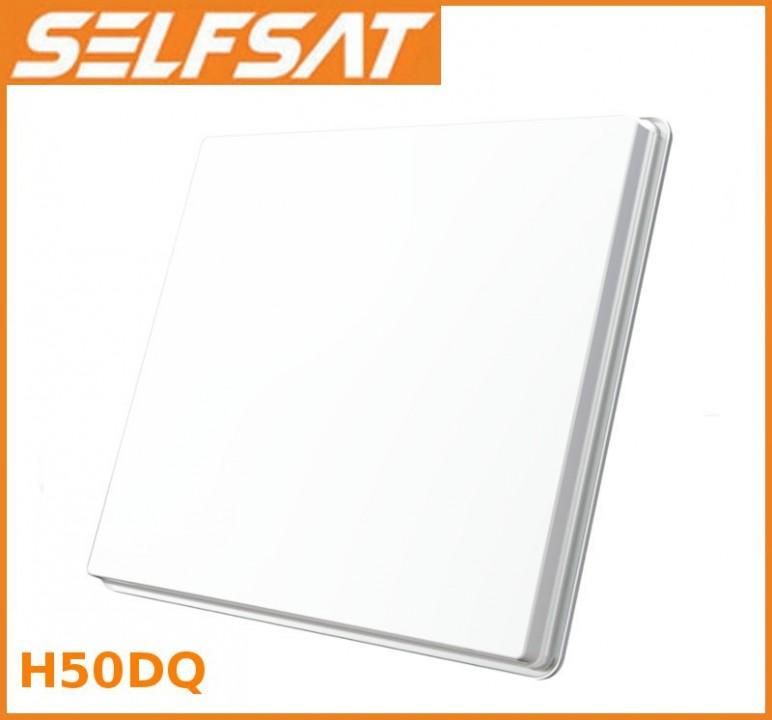 SelfSat-H50DQ-Antenne_Quattro-LNB_Front.jpg