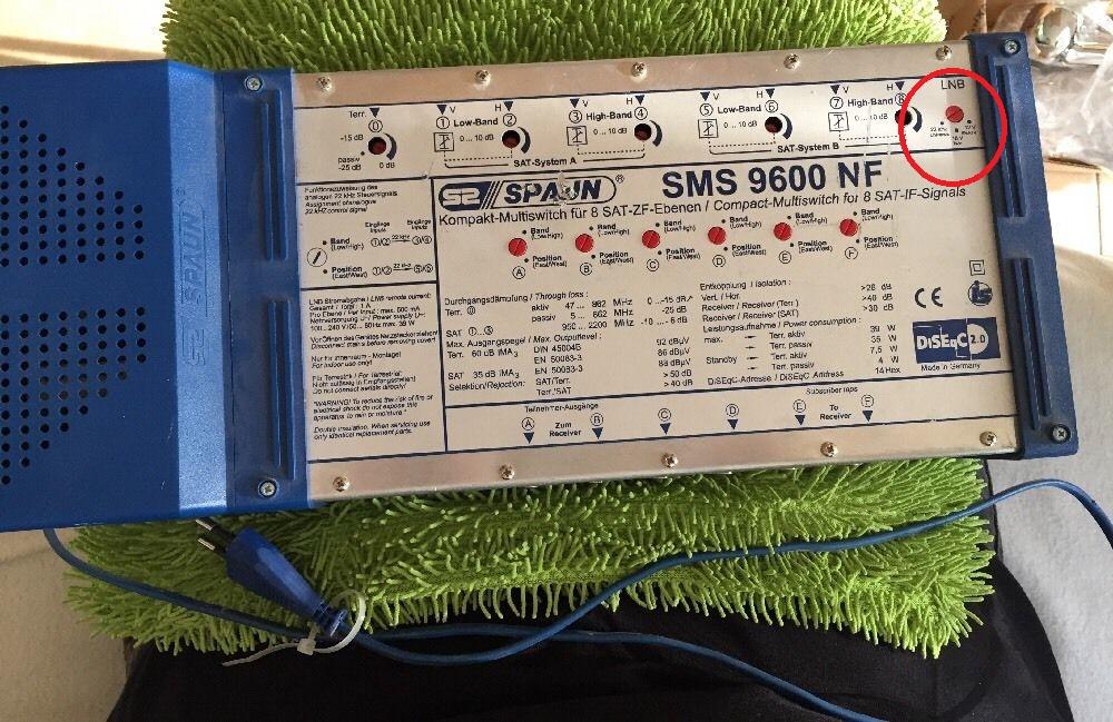 SpaunSMS9600NF-Dip-Schalter_LNB-Spannung.jpg