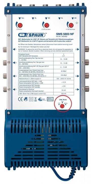 SpaunSMS5803NF-Dip-Schalter_LNB-Spannung.jpg