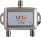 Inverto Unicable-Splitter Verteiler