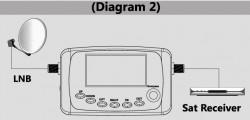 Diagramm2.jpg